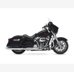 2019 Harley-Davidson Touring for sale 200716416