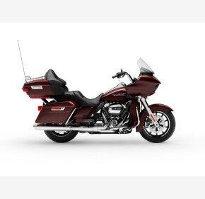 2019 Harley-Davidson Touring for sale 200717224