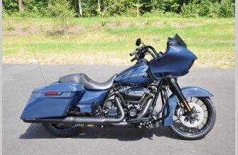 2019 Harley-Davidson Touring for sale 200719272