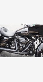 2019 Harley-Davidson Touring Road Glide Special for sale 200728600