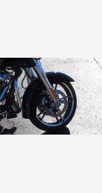 2019 Harley-Davidson Touring Street Glide for sale 200730487