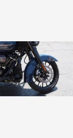 2019 Harley-Davidson Touring Street Glide Special for sale 200735725