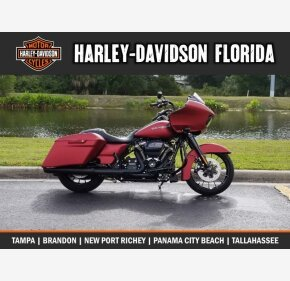 2019 Harley-Davidson Touring Road Glide Special for sale 200738415
