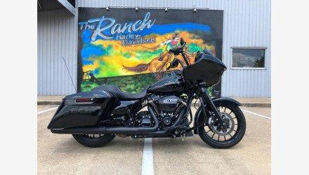 2019 Harley-Davidson Touring for sale 200755362