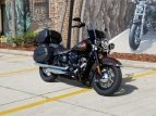 2019 Harley-Davidson Touring Heritage Classic for sale 200761098