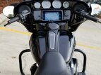 2019 Harley-Davidson Touring Street Glide Special for sale 200761101
