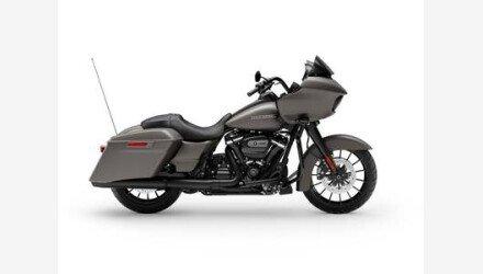 2019 Harley-Davidson Touring for sale 200763228