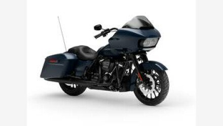 2019 Harley-Davidson Touring Road Glide Special for sale 200767460