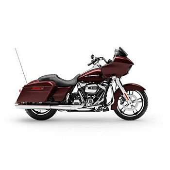 2019 Harley-Davidson Touring for sale 200773789