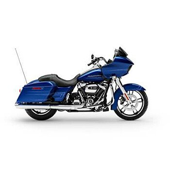 2019 Harley-Davidson Touring for sale 200773796