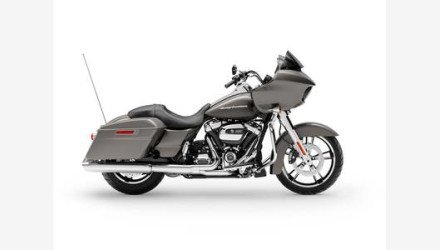 2019 Harley-Davidson Touring for sale 200773797