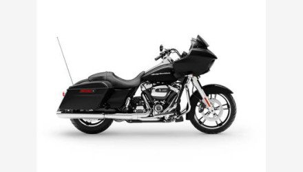 2019 Harley-Davidson Touring for sale 200773802