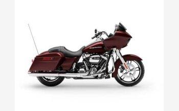 2019 Harley-Davidson Touring for sale 200773818