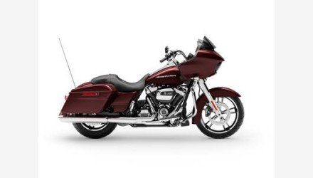 2019 Harley-Davidson Touring for sale 200773818