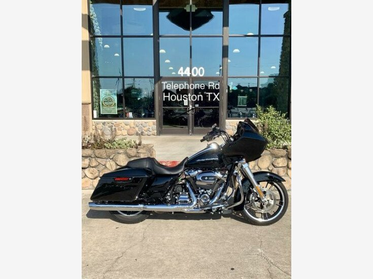 2019 Harley-Davidson Touring Road Glide for sale 200780712