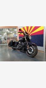 2019 Harley-Davidson Touring Road King Special for sale 200780893