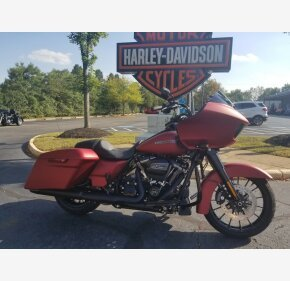 2019 Harley-Davidson Touring Road Glide Special for sale 200783511