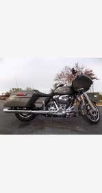 2019 Harley-Davidson Touring Road Glide for sale 200783522