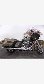 2019 Harley-Davidson Touring Road Glide for sale 200783522