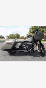2019 Harley-Davidson Touring Road Glide Special for sale 200783526