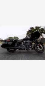 2019 Harley-Davidson Touring Road Glide Special for sale 200783527