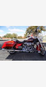 2019 Harley-Davidson Touring Road King for sale 200783542