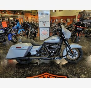 2019 Harley-Davidson Touring for sale 200794728