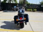 2019 Harley-Davidson Touring Road King for sale 200795027