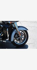 2019 Harley-Davidson Touring Road Glide Ultra for sale 200796016
