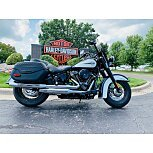 2019 Harley-Davidson Touring Heritage Classic for sale 200796978