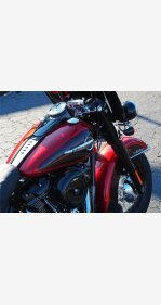 2019 Harley-Davidson Touring Heritage Classic for sale 200798453