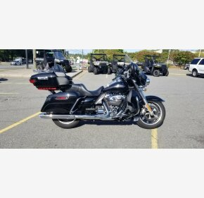 2019 Harley-Davidson Touring for sale 200810967