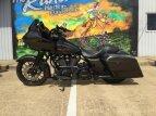 2019 Harley-Davidson Touring for sale 200811413