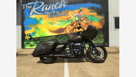 2019 Harley-Davidson Touring for sale 200811413