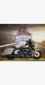 2019 Harley-Davidson Touring Street Glide Special for sale 200812025