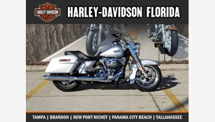 2019 Harley-Davidson Touring Road King for sale 200814701