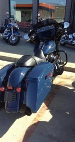 2019 Harley-Davidson Touring Street Glide Special for sale 200814935
