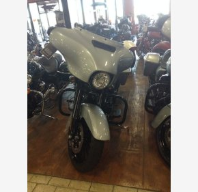 2019 Harley-Davidson Touring Street Glide Special for sale 200814937