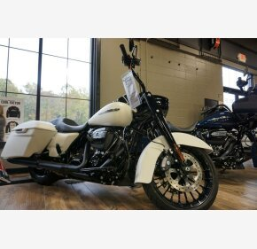 2019 Harley-Davidson Touring Road King Special for sale 200816801