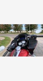 2019 Harley-Davidson Touring Road Glide for sale 200818309