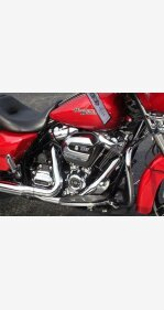 2019 Harley-Davidson Touring Street Glide for sale 200831986