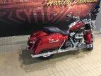 2019 Harley-Davidson Touring Road King for sale 200839685
