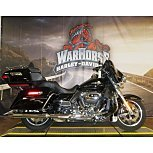 2019 Harley-Davidson Touring Electra Glide Ultra Classic for sale 200842736