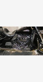 2019 Harley-Davidson Touring Electra Glide Ultra Classic for sale 200846513
