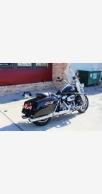 2019 Harley-Davidson Touring Road King for sale 200847065