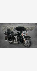 2019 Harley-Davidson Touring Electra Glide Ultra Classic for sale 200847072