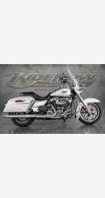 2019 Harley-Davidson Touring Road King for sale 200847074