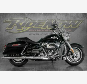 2019 Harley-Davidson Touring Road King for sale 200847094
