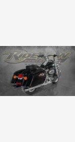 2019 Harley-Davidson Touring Road King for sale 200847094