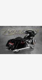 2019 Harley-Davidson Touring Street Glide for sale 200847095